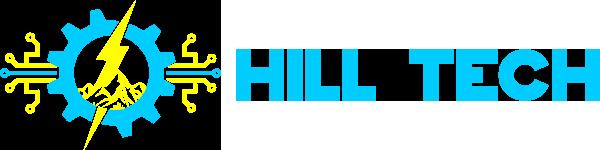 Hill Tech